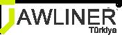 Jawliner ®2021